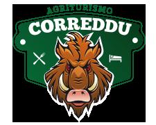 Agriturismo Correddu